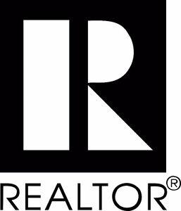 $6,900 - Full Service Real Estate Kingston Kingston Area image 5