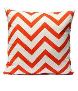 2 throw pillow covers