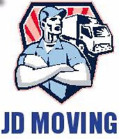 Moving Service to B.C