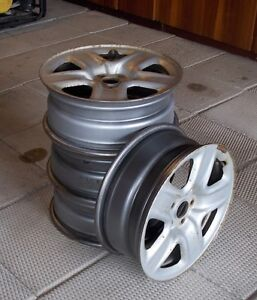 Toyota rims for sale