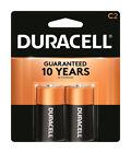 C C Rechargeable Batteries