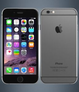 IPhone 6s  64  GB    ( Koodo )