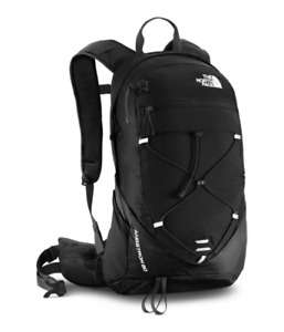 The Northface Angstrom 20 Backpack