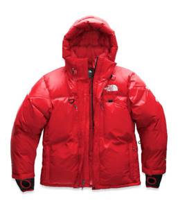THE NORTH FACE SUMMIT COLLECTION  MEN'S JACKET