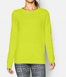 Women's Under Armour Cold Gear top $25