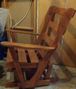 Used Wood Furniture Chairs Tables