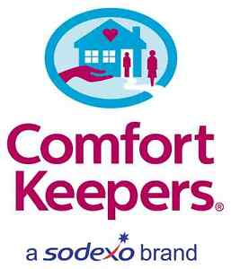 Personal Support Workers Wanted Kingston Kingston Area image 1
