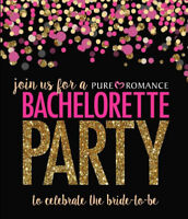 Bachelorette Party Planning?