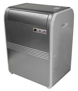 Commercial Cool Portable Air Conditioner 7000 BTU For Sale