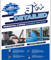 House/office Cleaning Services