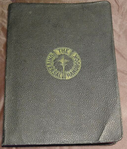 Book; Salesman Dummy: The Universal Handbook; 1921; The John C.