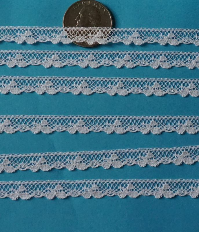 doll heirloom sewing m pullen smocking tiny