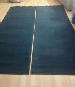 Office Carpets / Rugs