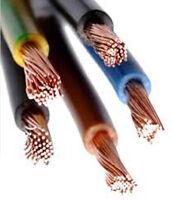 prix spécial,maitre électricien meilleurs travaux Tel 5148042701