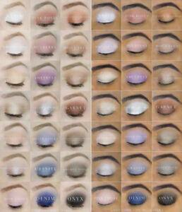 LipSense/ShadowSense BLOW-OUT
