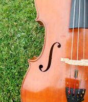 Cello lessons Annapolis Valley