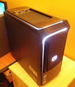 PC Desktop : i5-2400 - GTX 650 - 8GB RAM - 500HDD