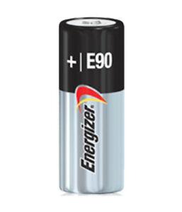 energizer n e90 battery alkaline 1 5 volt lr1 mn9100 910a. Black Bedroom Furniture Sets. Home Design Ideas