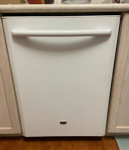 Great Condition Dishwasher $150 OBO
