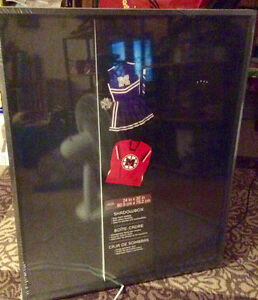 Shadow Box Kijiji Free Classifieds In Winnipeg Find A