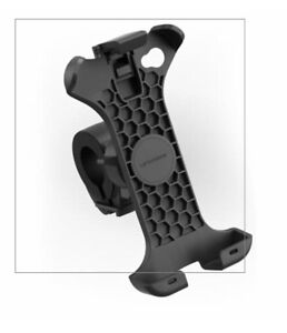 iPhone 4/4s Case - Bike & Bar Mount