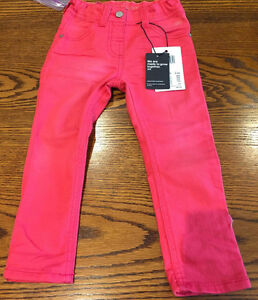 Brand new with tags Mexx jeans
