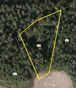 Premier Subdivision Lots for Sale - Lot 11 Strathcona County Edmonton Area image 1