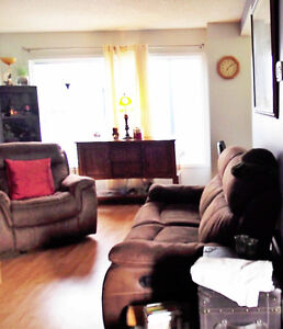 Why rent if you can own a condo for $1200 per month Edmonton Edmonton Area image 5