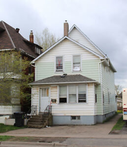 NEW LISTING 569 CATHCART STREET