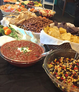 Professional catering service for all occasions Kitchener / Waterloo Kitchener Area image 10