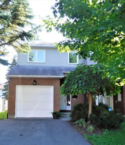 """Fall in Love with """"Fallingbrook"""" 3 Bedroom Townhome Orleans"""