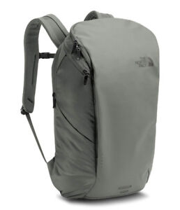New The North Face Kaban Backpack access urban osprey daypack