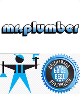 MR PLUMBER @780-266-4744 DRAIN CLEANING & PLUMBING SERVICES** **