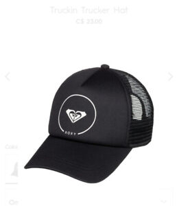 ad82f2fe69d8b3 Trucker Hat   Kijiji in Ontario. - Buy, Sell & Save with Canada's #1 ...
