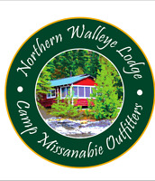 Remote Lodge cleaner and kitchen help