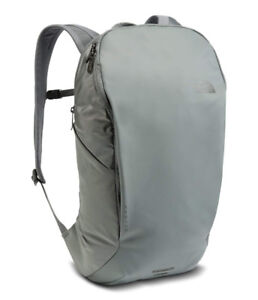 NWT The North Face Kabyte Backpack access urban daypack tech hat