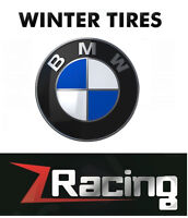 BMW Winter Tire Rim Packages 17 18 19 20 in Zracing 905 673 2828