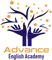 Admin and Teaching Assistant for ESL School