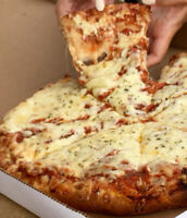 POPPA RAY'S PIZZA &WINGS-and MORE! GREAT prices GREAT food!