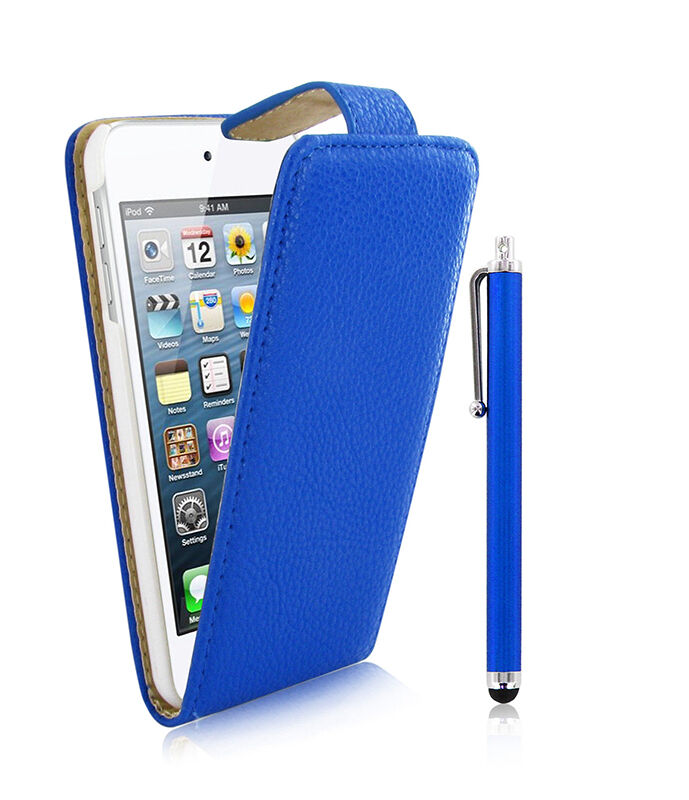 Wallet Cases with Stylus
