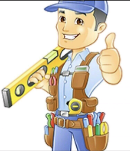 Handyman services with over 15 years experience!