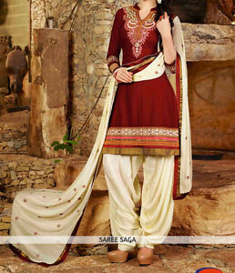 Indian Traditional Suits & Clothing Stitching & Alterations