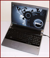 "Dell Studio 1735 17"" Laptop Notebook PC"