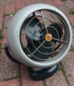 Vornado fan (classic)