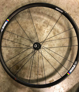ALEX RIMS WHEELS 700C