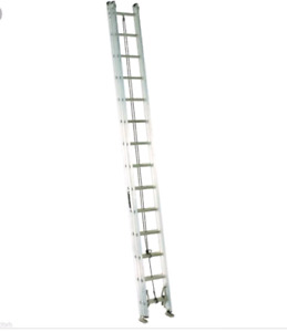 40 foot ladder Rental