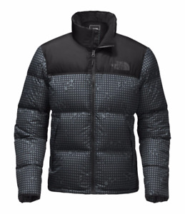 North face Jacket - Brand new