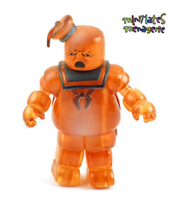 Ghostbusters-Minimates-TRU-Wave-1-Exploding-Stay-Puft-Marshmallow-Man