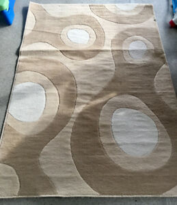 IKEA Area Rug - Still Available!