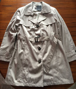 Ladies dress coat( new with tags)